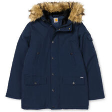 Carhartt Parkas for Men