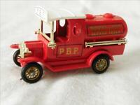 Camion de Pompier Ford T - état neuf en boite TDF
