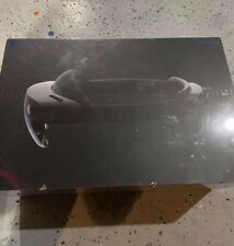 Micrsoft Hololens 2  Latest Version VR AR MR Reality Headset NEW SEALED 1 Day!!!