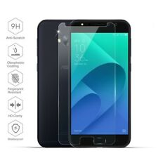 Tempered Glass Screen Protector Guard For Xiaomi Mi A1 (5X)