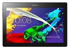 "10,1""/25,6cm Lenovo TAB 2 A10-30 4x1,3Ghz 2GB RAM 16GB Flash Android 5.1 blau"