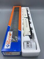 Roco #44162 Wagon Top Box Car Set BMW HO Scale 1/87 #292 3 001-0 Excellent