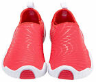 BALLOP WATER FITNESS SKIN SHOES ACTIVE SERIES LINE (SPIDER RED)WOMEN US Size 8.5