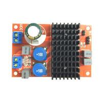 Stereo Audio Amplifier Board Subwoofer 100W HiFi Digital Amplifier Module