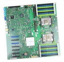 FUJITSU PRIMERGY rx300 s6, Scheda Madre Server/System board-d2619-n15 gs1