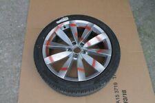 VW Passat B8 3G Reifen Felge LUGANO 19 '' Zoll ET41 8Jx19H2 R19 1K8601025 S