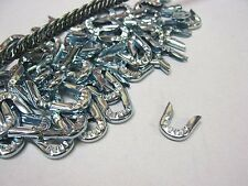 144 PC.TIPS Steel Spiral Boning Corset Renaissance Bodice(144 PC.) MADE IN USA