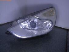 Hauptscheinwerfer links Ford S-Max (WA6) Bj. 2006-06-01