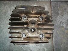 1971 Kawasaki 125 F6 Cylinder Head