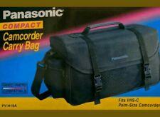 Colt camer bag for Panasonic Lumix DC-GH5 photocamera case protection sleeve sho