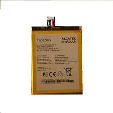 Genuine Alcatel TLp020C2 Battery For One Touch TCL idol X S950 S950T 2000mAh