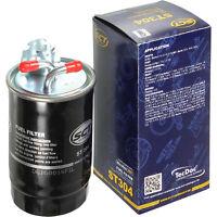Original SCT Kraftstofffilter Fuel Filter ST 304