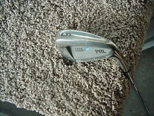 TIGER SHARK PARALLEL POWER PRL BLADE 5 IRON GOLF CLUB REG STEEL SHAFT EXCELLENT