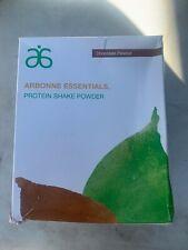 ArbonneEssentials Protein Shake Powder Chocolate Flavour 10 Servings/ Packets
