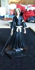 Bleach Japanese anime Figure 5 inches Izuru Kira