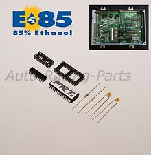 KIT EPROM E85 chip de etanol ECU P28 D16Z6 HONDA CIVIC Esi EG5 92 93 94 95