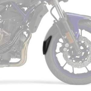 Pyramid Plastics fenda extenda Yamaha MT-07 2014>2017