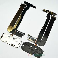 BRAND NEW FAKE CAMERA + LCD FLEX CABLE RIBBON FOR NOKIA N95 1GB #A-087