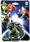 Monogram International Inc. Bat Man Figurine