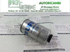 FILTRO GASOLIO UFI 24ONE0B PER 77367412 FIAT DUCATO 110- 130 - 2.3 D MULTIJET