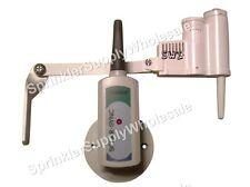 Hunter Wireless Solar Sync X-Core I-Core PC-400 ACC WSS-SEN Rain Clik Sensor