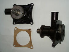 VAUXHALL CHEVETTE HS HSR WATER PUMP VISCOUS 16 VALVE 2300 DOHC EXCHANGE