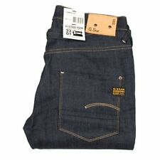 Jeans G-Star pour homme taille 34