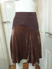 Matthew Williamson Designer Skirt UK10