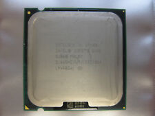 Intel Core 2 Quad Q9400 / 2.66GHz / 6MB / 1333MHz (SLB6B) 775 Desktop CPU Q9400