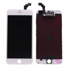 For iPhone 6 plus LCD Assembly Replacement OEM Glass Touch Screen Digitizer
