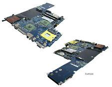 HP dv5000 dv8000 LA-2841P NV7 Motherboard 407758-001 Intel 945PM Socket 478A