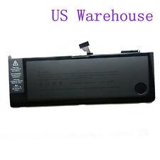 "Genuine Original A1382 Battery for Apple Macbook Pro 15"" A1286 2011 2012 Series"