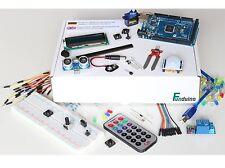 "Lernset ""MEGA5"" - Kit für Arduino"