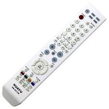 RICAMBIO TELECOMANDO SAMSUNG Tv Led Lcd le32r83bxxec le32r83bxxeh le32r83bxxeh