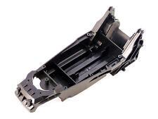 Tamiya 300445673 Cadre DT-01 Chassis modélisme