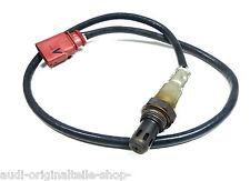 SONDA LAMBDA DE GASES ESCAPE AUDI A4 8k B8 Q3 8u TFSI 04e906262bb PRIMERA 4256