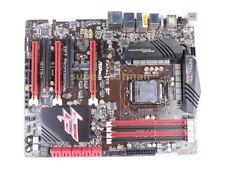 ASRock Fatal1ty Z87 Professional LGA 1150 Intel Z87 Motherboard DDR3 ATX HDMI