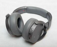 SONY MDR-XB950N1 Extra Bass Noise-Canceling Headphones Black