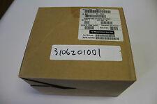 Zebra 209252-001 Battery Charger Adapter