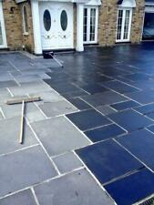wet look indian sandstone, limestone sealer patio polyurethane 20ltr