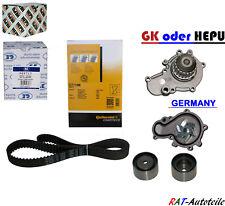 CHRYSLER PT CRUISER 2.0 L.16 V, DOHC CONTI Zahnriemen+satz+Wasserpumpe GK/HEPU