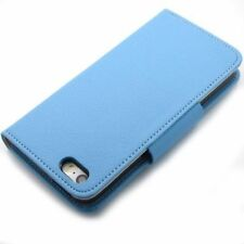 Head Case Designs Cases & Covers for iPhone 5c