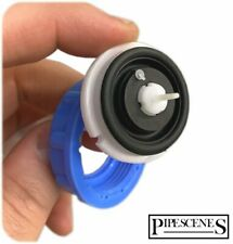 Torbeck Replacement Float Valve Washer Seal - Diaphragm Washer