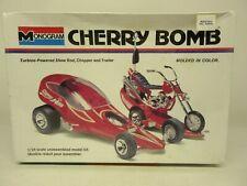 Monogram #6761, Cherry Bomb, 1/24 Scale,
