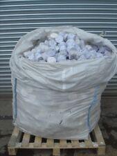 Bargain Fuel Briquettes 500KGS (1/2 Ton)