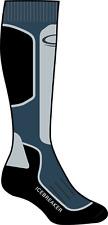 Chaussettes noires taille L pour femme