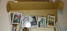 1992 Bowman Baseball Cards Singles 1-250 You Pick UPick From List Lot