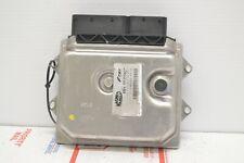 2012 2014 Fiat 500 Engine Control Module Unit Ecm 55251412 B17 005