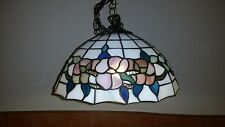 Beleuchtung Günstig Im Tiffany Stil KaufenEbay Honsel y0vmnwN8O