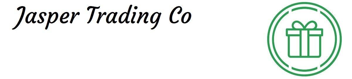 Jasper Trading Co